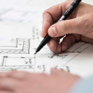 注文住宅設計する人