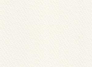 輸入住宅HP画用紙