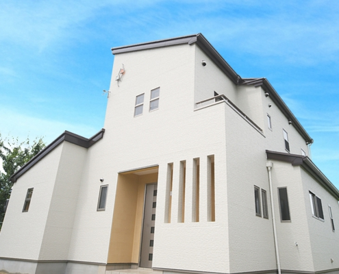 orderhouse1